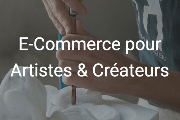 artistes et créateurs