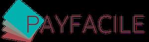 Payfacile – Plateforme de Paiement et de E-Commerce