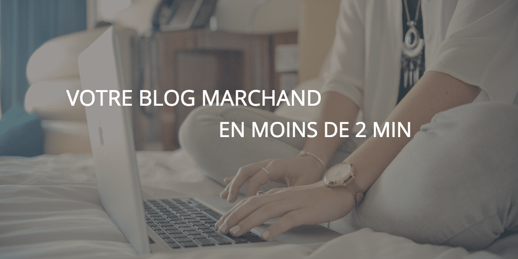 blog_marchand