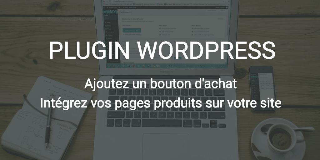 Plugin WordPress de Paiement