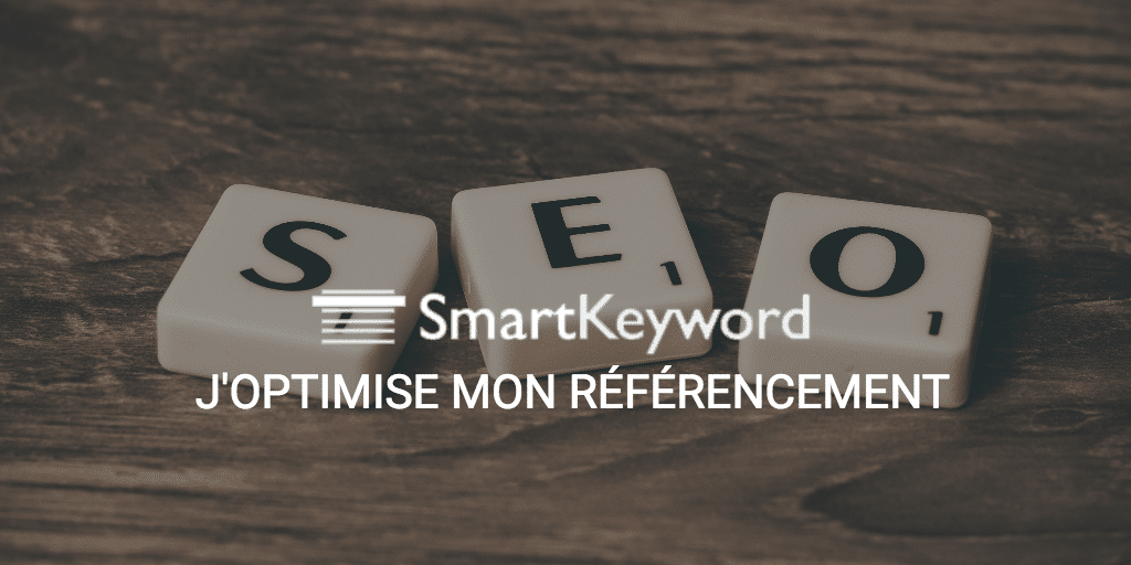 smartkeyword