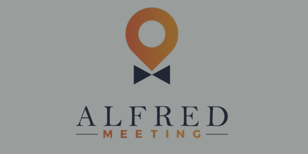 alfred meeting