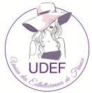 Union Des Esthéticiennes de France