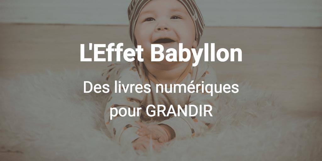 Effet Babyllon