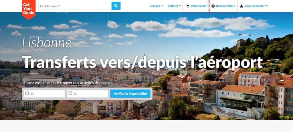 3 solutions faciles pour gagner de l'argent avec un blog de voyage