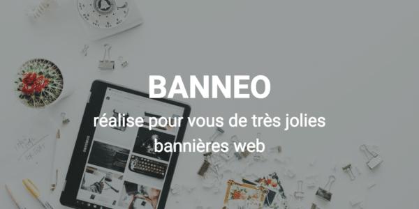 banneo