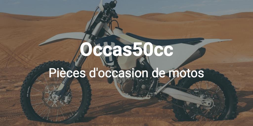 occas50cc