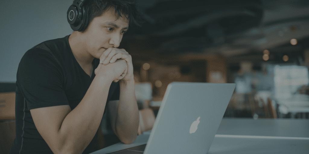 Créer une formation en e-learning