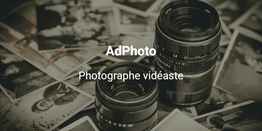 AdPhoto