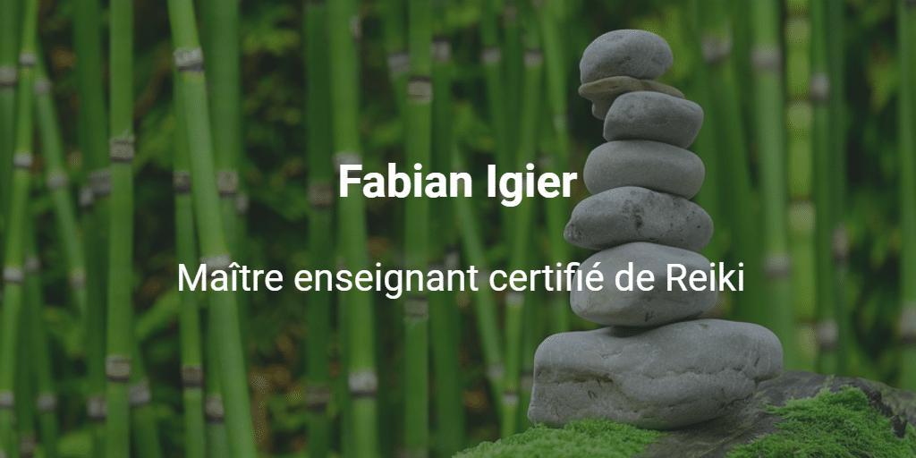 Fabian Igier