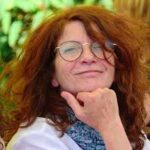 Nathalie Bessonnet