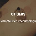 OTIUMIS