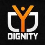 Dignity Esports