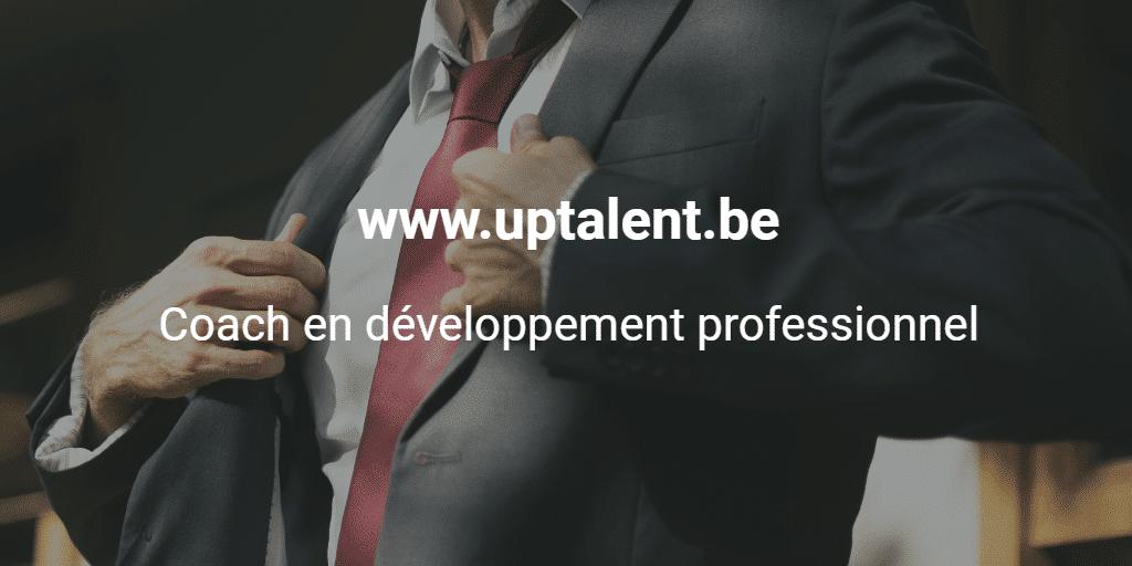 www.uptalent.be
