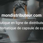 mondistributeur.com