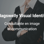 Magswelly Visual Identity