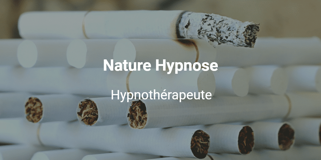 Nature Hypnose