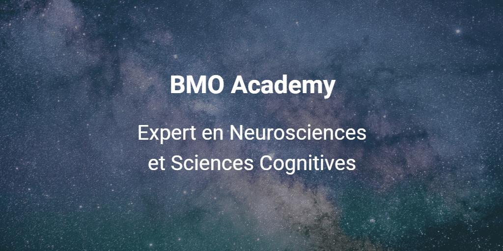 BMO Academy