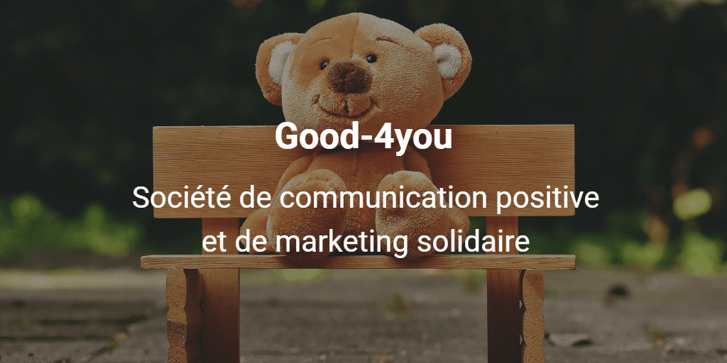 Good-4you