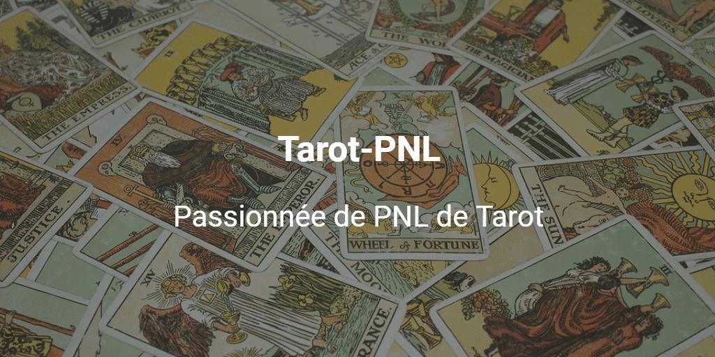 Tarot-PNL