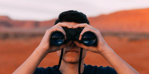 Améliorez la visibilité de vos articles