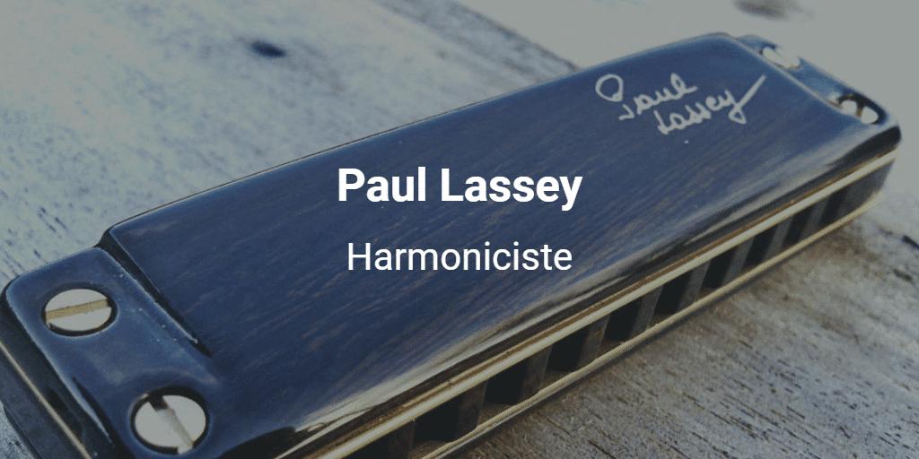 apprendrelharmonica.com
