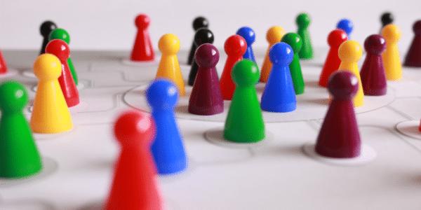Les étapes à suivre pour bénéficier d'une campagne réussie sur les réseaux sociaux