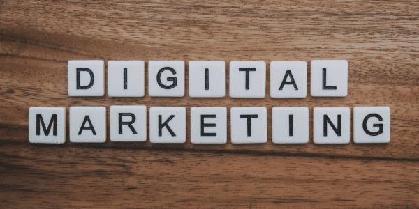 Quelques conseils pour assurer le succès d'un marketing digital