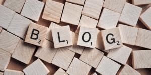 Votre blog/site internet