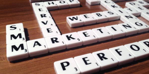 Utiliser toutes les techniques de web marketing et faire un suivi régulier des ventes