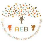 AEB-Inclusion