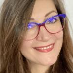 Diététicienne libérale en ligne