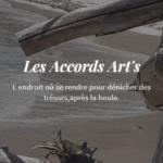 Les Accords Art's